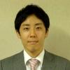 渋谷区 社労士 社会保険労務士山口事務所の山口寛志先生を取材!!
