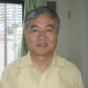 大田区 沢田国際特許事務所の弁理士 沢田雅男先生を取材!!