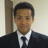 三鷹市 社会保険労務士・行政書士 浦野事務所の浦野英樹先生を取材!!