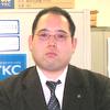 品川区 山下税理士事務所の山下哲広先生を取材!!
