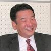 武蔵野市 社会保険労務士 須田社会保険労務士事務所の須田圭一先生を取材!!