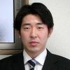 上尾市 税理士 大沢育郎税理士事務所の大沢育郎先生を取材!!