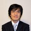 渋谷区 税理士 五島洋税理士事務所の五島洋先生を取材!!