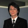 さいたま市 司法書士・行政書士 はらだ司法書士行政書士事務所の原田康伸先生を取材!!