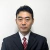 新宿区 弁理士 猪狩国際特許商標事務所の猪狩充先生を取材!!