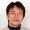 中野区 経営コンサルタント リンジーコンサルティング株式会社の入野康隆先生を取材!!