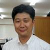 【浦和税理士法人】の伊藤先生を取材してまいりました!!