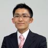 中央区 司法書士 司法書士木藤事務所の木藤正義先生を取材!!