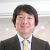 世田谷区の税理士 小林孝至税務会計事務所の小林孝至先生を取材!!