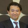 国立市 司法書士 近藤誠司法書士事務所の近藤誠先生を取材!!