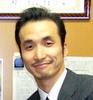 豊島区 税理士 益田浩行税理士事務所の益田浩行先生を取材!!