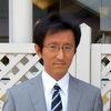 町田市の社会保険労務士、小針淳一先生を取材!!
