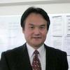 豊島区 弁理士 オリオン国際特許事務所の相川俊彦先生を取材!!