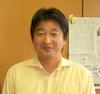 足立区 行政書士 行政書士佐々木隆昭事務所の佐々木隆昭先生を取材!!