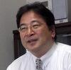 三鷹市 税理士・FP(ファイナンシャルプランナー) 清水明夫税理士事務所の清水明夫先生を取材!!