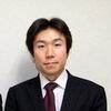 藤沢市 行政書士 社会保険労務士 シリウス総合法務事務所の寺内正樹先生を取材!!