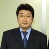品川区 税理士 税理士法人 資産相談センターの鈴木 新先生を取材!!