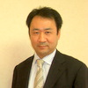 新宿区 中小企業診断士 高田則子税理士事務所の中小企業診断士、小林隆先生を取材!!