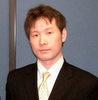 渋谷区 税理士 田中会計事務所の田中重博先生を取材!!