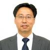 千代田区 税理士 谷口敏文税理士事務所の谷口敏文先生を取材!!