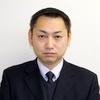 さいたま市 税理士 田崎会計事務所の田崎裕史先生を取材!!