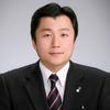 千葉市 司法書士 司法書士内田健夫事務所の内田健夫先生を取材!!