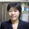 日野市 社会保険労務士 HR&C経営労務管理事務所の山田芳子先生を取材!!