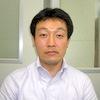 立川市 税理士 米田税務会計事務所の米田典弘先生!!