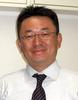 船橋市 税理士 山本憲明税理士事務所の山本憲明先生を取材!!