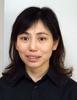 世田谷区 税理士 菊池美菜税理士事務所の菊池美菜先生を取材!!