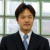 新宿区 社会保険労務士 根本社会保険労務士事務所の根本大作先生を取材!!