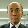 千代田区 税理士 日本パートナー税理士法人の大須賀弘和先生を取材!!