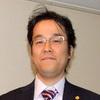浦安市 社会保険労務士 行政書士 シーサイド総合事務所の黒田大輔先生を取材!!
