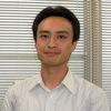 立川市 社労士 あづま事務所の加藤智先生を取材!!