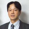 豊島区 税理士 浅田剛男税理士事務所の浅田剛男先生を取材!!