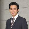 中央区の税理士「税理士法人FIS」の古尾谷先生インタビュー記事