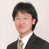 豊島区の五本木司法書士・土地家屋調査士事務所の五本木隆行先生を取材!!