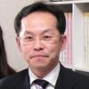 千葉県市川市 社会保険労務士濱事務所の濱利明先生を取材!!