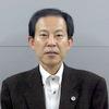 豊島区 弁護士 パートナーズ法律事務所の原和良先生を取材!!