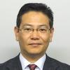 足立区 保険コンサルタント 保険情報サービス株式会社の竹中延公先生を取材!!