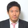 港区 弁護士 弁護士法人Martial Artsの堀鉄平先生を取材!!