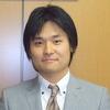 新宿区 公認会計士・税理士事務所I&I Partnersの石橋幸生先生を取材!!