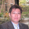渋谷区 税理士 行政書士 玉川フィナンシャルワークスの加藤邦治先生を取材!!