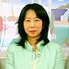 埼玉県さいたま市 アイケイオフィスの河崎陽子先生を取材!