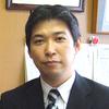 大田区 社会保険労務士 北澤社会保険労務士事務所の北澤正敏先生を取材!!