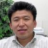 台東区 社会保険労務士 小島経営労務事務所の小島信一先生を取材!!