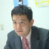江東区の社会保険労務士、ヒューマンリレーションの久保田幸介先生を取材!!