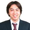 中央区 税理士 栗城慎一税理士事務所の栗城慎一先生を取材!!