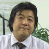 千代田区 弁護士 フロンティア法律事務所の黒嵜隆先生を取材!!