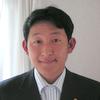 千葉県船橋市 ミツハシ社会保険労務士事務所の三橋由寛先生を取材!!